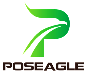Suzhou Poseagle Industrial Technology Co.,Ltd